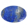 Lapis 30x40mm Oval 4Pcs Approx
